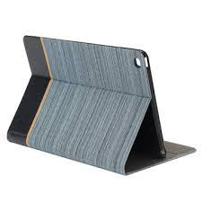 business canvas <b>smart flip</b> shockproof kickstand <b>case for</b> ipad air 2 ...