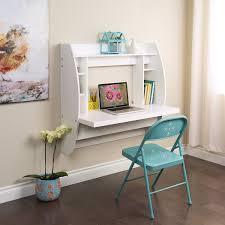 ikea student desk furniture ikea childrens kids room 10 best kids desks for every age kids cafe lighting 16400 natural linen
