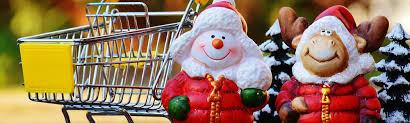 Image result for christmas food bank