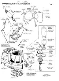 3d 2 stroke engine diagram 3d home wiring diagrams on simple 4 stroke engine diagram