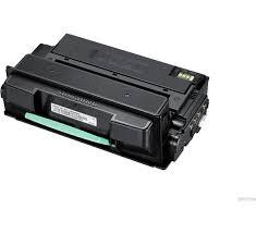 Тонер-<b>картридж</b> Samsung <b>MLT</b>-<b>D305L</b> черный 15000 стр. (SV049A)