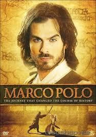 Marco Polo 1.Sezon 10.B�l�m