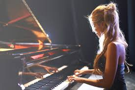 people cool jobs answer questions about their work cool job concert pianist