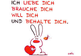 Image result for herz liebe