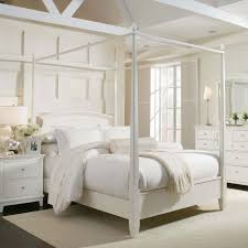 bedroommodern white bedroom beautiful canopy bed with white bedroom vanity white bedside table with captivating white bedroom