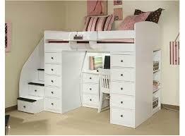 loft beds loft beds with desk to save kids room space 15 blueprint blueprints office desk preview save