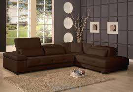 pinterest 20 refreshing brown and grey living room on living room with collection grey and brown ideas pictures brown room pinterest walls