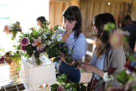 the farmer and the florist interview amy merrick floret flowers erin amy thanks for taking time to talk me today and thanks again for the amazing opportunity to work you last summer