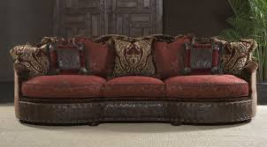 vintage antique red leather chesterfield 3 seater sofa made by wade pegasus astounding red leather couch furniture
