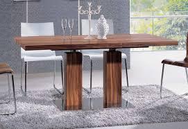 modern dining tables sydney