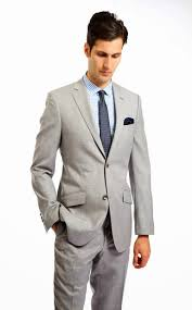 best bespoke tailors in tailored suits in perfect dree for interview