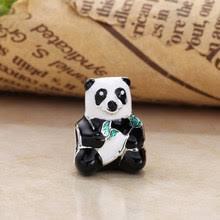 Отзывы на Panda Pandora. Онлайн-шопинг и отзывы на Panda ...
