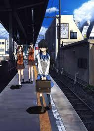 Denpa Teki na Kanojo OVA