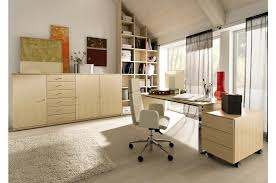 home decor large size best perfect interior home office design 2334 chic ideas models attractive cool office decorating ideas