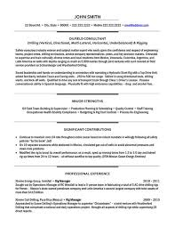 good resume examples entry level   job references home addressgood resume examples entry level resume examples listed by career level thebalance professional oil and gas