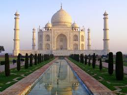 essays on taj mahal buy essay online