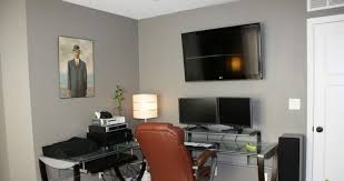 home office wall color ideas. office wall color ideas 15 home paint rilane l