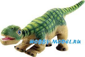 <b>Динозавры</b> на радиоуправлении от интернет-магазина Hobby ...