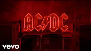 <b>AC</b>/<b>DC</b> - Shot In The Dark (Official Audio) - YouTube