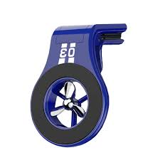 <b>360 Degree Rotating car</b> Exhaust Hole Bracket Multifunctional ...
