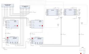 bmw stereo wiring harness wiring diagram and hernes bmw e36 stereo wiring harness diagram and hernes