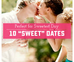 10 Sweet Dates for Sweetest Day - Sweet Anne Designs
