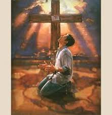 Image result for images: The Cross is The perfection of love