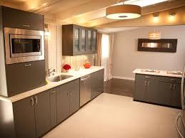 kitchen ceiling lighting design. modern kitchen ceiling light fixtures home interior design for lights lighting