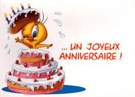 Joyeux anniversaire ANNE ! Images?q=tbn:ANd9GcSqngXoocU-dH-i6GOlWq2_0RQhR6mP-JKbaUCmqnL_Dnr0X6lh