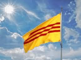 Image result for quốc kỳ vnch