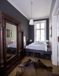 smart small bedroom design ideas bedroom design ideas small