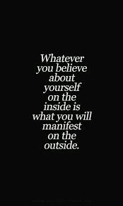 Motivational Quotes • | MY TUMBLR BLOG | If you are happy, you will... via Relatably.com