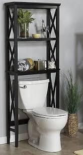 ideas toilet storage pinterest