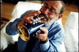 Resultado de imagen de Umberto Eco