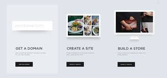How to Build Your First Website Using Squarespace | BuildThis.io