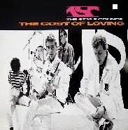 Musica & Memoria / <b>Style Council</b> - <b>Cost</b> Of Loving