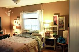 how to arrange a small bedroom ideas for home designs in how to arrange furniture in a small bedroom arrange bedroom furniture