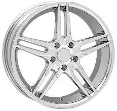 VIPTEL.RU / КУПИТЬ Колесные диски American Racing