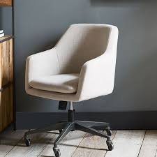 wonderful bedroom office chair on small home decoration ideas with bedroom office chair design inspiration bedroom office chair