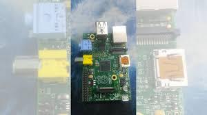 <b>Raspberry Pi</b> (<b>минипк</b>) купить в Гусе-Хрустальном   Бытовая ...