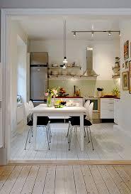 Modular Kitchen In Small Space Futuristic Small Space Kitchen Design Models 1920x1440