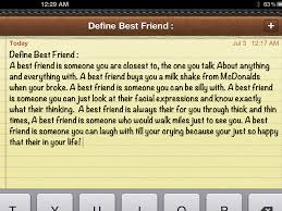 best images about best friends < friendship my best friend quotes i m so happy i have a best friend this is
