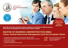 master of business administration mba prague master of business administration mba 2