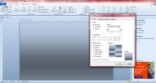 how to add cover pages to word documents guide thereafter you should add text boxes to the page click the insert tab and text box to open a gallery where you can pick various text boxes