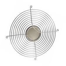 Orion Fans G254-10P <b>Защитная решётка для вентилятора</b> 254 мм