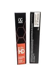 <b>Консилер для лица</b> жидкий в тубе ULTRA HD INVISIBLE №01 ...