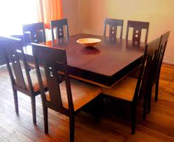 Dining Room Table And 8 Chairs 8 Seater Dining Room Table And Chairs For Sale A 2016 Dining Room