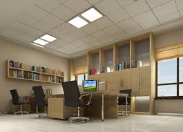 interior office cupboards designs vanities for small spaces square recessed lighting 45 appealing home office appealing home office design