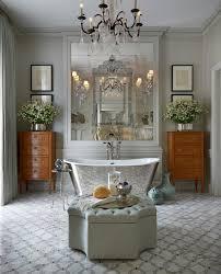 small bathroom chandelier crystal ideas: victorian bathroom designs opulent victorian era parlor wall