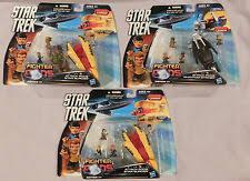 <b>Star</b> Trek экшн-<b>фигурка игровых</b> наборов - огромный выбор по ...